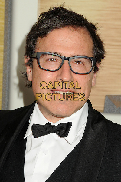 1 February 2014 - Los Angeles, California - David O. Russell. 2014 Writers Guild Awards West Coast held at the JW Marriott Hotel.  <br /> CAP/ADM/BP<br /> &copy;Byron Purvis/AdMedia/Capital Pictures