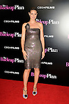 German top model Heidi Klum arrives at the USA/LA premiere of CBS Films' 'The Back-Up Plan' held at the Regency Village Theatre in Westwood in Los Angeles on April 21, 2010. The movie is a comedy that explores dating, love, marriage and family in reverse.