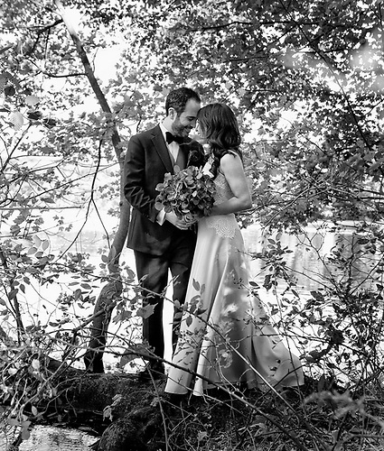 The Castle Hotel and Spa<br /> Tarrytown<br /> <br /> October 30, 2018 Shoot A Glorious Autumn Wedding at<br /> Abigail Kirsch's Tappan Hill Mansion <br /> Tarrytown, New York