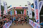 2018-09-16 Run Reigate 05 AB Start