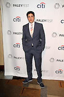 """Jason Biggs<br /> at the 31st PALEYFEST Presents: """"Orange Is The New Black,"""" Dolby Theater, Hollywood, CA 03-14-14<br /> David Edwards/DailyCeleb.com 818-249-4998"""