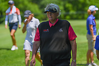 Laura Davies (ENG) makes her way to 11 during round 2 of the 2018 KPMG Women's PGA Championship, Kemper Lakes Golf Club, at Kildeer, Illinois, USA. 6/29/2018.<br /> Picture: Golffile | Ken Murray<br /> <br /> All photo usage must carry mandatory copyright credit (&copy; Golffile | Ken Murray)