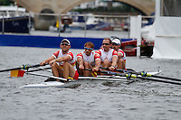 Race 55  -  Event: Wyfold  -   Berks:  277 The Tideway Scullers'  School 'A'  -   Bucks:  253 Lady Elizabeth B.C., IRL<br /> <br /> To purchase this photo, or to see pricing information for Prints and Downloads, click the blue 'Add to Cart' button at the top-right of the page.