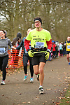 2018-02-04 Watford Half 73 TRo Finish