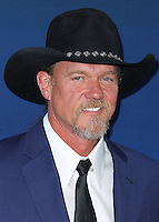 "HOLLYWOOD, LOS ANGELES, CA, USA - APRIL 29: Trace Adkins at the Los Angeles Premiere Of TriStar Pictures' ""Mom's Night Out"" held at the TCL Chinese Theatre IMAX on April 29, 2014 in Hollywood, Los Angeles, California, United States. (Photo by Xavier Collin/Celebrity Monitor)"