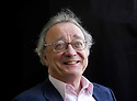 ALFRED BRENDAL