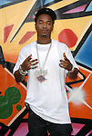 Chingy at the Teen Choice Awards 07 arrivals held at the Gibson Amphitheatre Universal City, Ca. August 26, 2007. Fitzroy Barrett