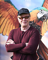 """11 January 2020 - Westwood, California - Danny Elfman. Premiere Of Universal Pictures' """"Dolittle"""" held at the Regency Village Theatre. Photo Credit: Billy Bennight/AdMedia"""