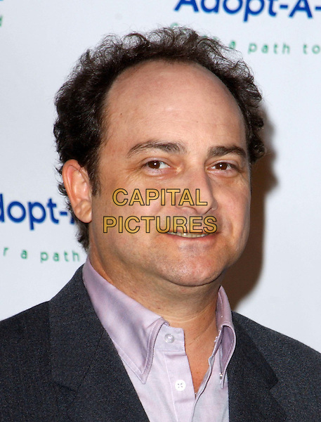 KEVIN POLLACK.3rd Annual Adopt-A-Minefield Benefit Gala, Beverly Hilton Hotel.headshot, portrait.www.capitalpictures.com.sales@capitalpictures.com.©Capital Pictures.