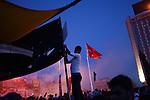Gezi Park Protests (TUR)