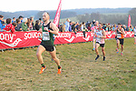 2019-02-23 National XC 236 SB Finish rem