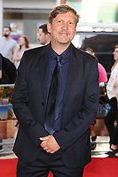 director, Joel Hopkins<br /> at the &quot;Hampstead&quot; premiere, Everyman Hampstead cinema, London. <br /> <br /> <br /> &copy;Ash Knotek  D3280  14/06/2017