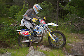 Loose Moose Enduro 2014