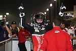 RACES<br /> folger<br /> PHOTOCALL3000
