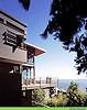 Leschi Residence by Eric Cobb