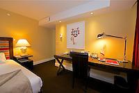 CA- Auberg Saint-Antoine Rooms, Quebec City CA 7 14