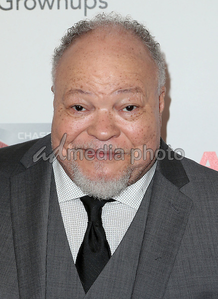 06 February 2017 - Beverly Hills, California - Stephen McKinley Henderson. AARP 16th Annual Movies For Grownups Awards held at the Beverly Wilshire Four Seasons Hotel. Photo Credit: F. Sadou/AdMedia