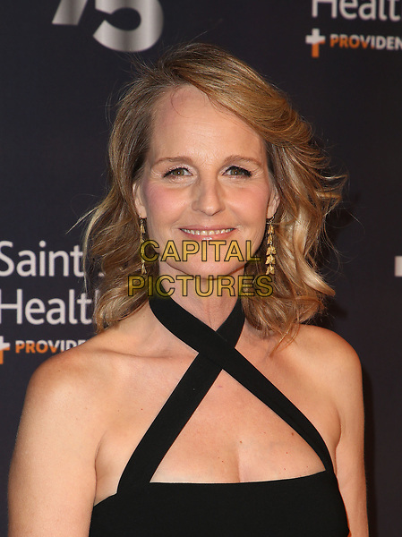 CULVER CITY, CA - OCTOBER 21: Helen Hunt, at Providence Saint John&rsquo;s 75th Anniversary Gala Celebration at 3Labs in Culver City, California on October 21, 2017.       <br /> CAP/MPI/FS<br /> &copy;FS/MPI/Capital Pictures