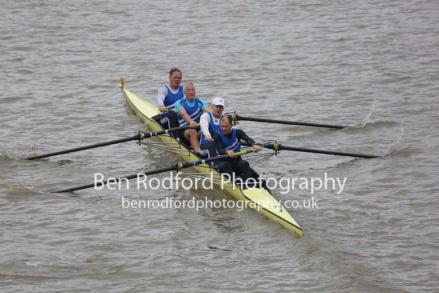 Crew: 104   Quintin     F 4-<br /> <br /> Veteran Fours Head 2017<br /> <br /> To purchase this photo, or to see pricing information for Prints and Downloads, click the blue 'Add to Cart' button at the top-right of the page.