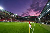 Fritz-Walter stadium, Betzenberg, stadium, Footballstadium,<br /> World Championships-Qualifiers, 08.10.2017, Kaiserslautern, Germany.<br /> <br />  *** Local Caption *** © pixathlon<br /> Contact: +49-40-22 63 02 60 , info@pixathlon.de