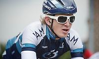 Ronde van Vlaanderen 2013..Gustav Larsson (SWE)