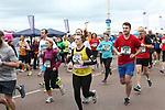 2014-11-16 Brighton10k 82 HM