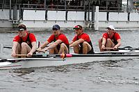 Race 57 - Wyfold - Henley vs Worcester