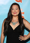 Grace Choi attends the 'Avenue Q' - 15th Anniversary Performance Celebration at Novotel on July 31, 2018 in New York City.