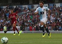 180719 Blackburn Rovers v Liverpool