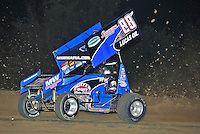USCS Beebe Speedway 6.2.11