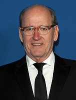 03 February 2018 - Los Angeles, California - Richard Jenkins. 70th Annual DGA Awards Arrivals held at the Beverly Hilton Hotel in Beverly Hills. <br /> CAP/ADM<br /> &copy;ADM/Capital Pictures