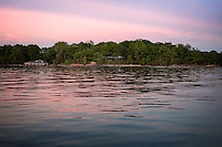 10693 Grindstone Island, Clayton , NY
