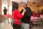 Hyattsville Valtintines Day Dance