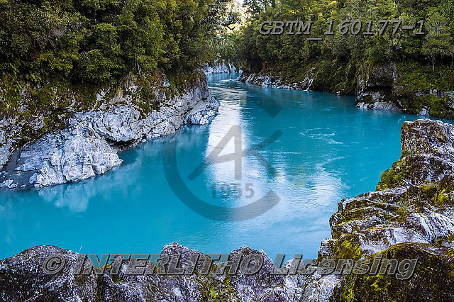 Tom Mackie, LANDSCAPES, LANDSCHAFTEN, PAISAJES, photos,+Hokitika Gorge, New Zealand, Tom Mackie, Worldwide, beautiful, blue, holiday destination, horizontally, horizontals, peaceful+, restoftheworldgallery, river, scenery, scenic, tourist attraction, tranquil, tranquility,tropical, vacation, water, water's+edge,Hokitika Gorge, New Zealand, Tom Mackie, Worldwide, beautiful, blue, holiday destination, horizontally, horizontals, pe+aceful, restoftheworldgallery, river, scenery, scenic, tourist attraction, tranquil, tranquility,tropical, vacation, water, w+,GBTM160177-1,#l#