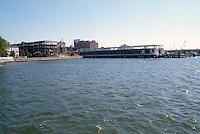 1984 October ..Redevelopment.Downtown West (A-1-6)..NEW CONDOS.FREEMASON HARBOR...NEG#.NRHA#..