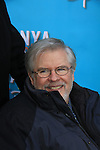 "Christopher Durang's Broadway's ""Vanya and Sonia and Masha and Spike"" which had its opening night on March 14, 2013 at the Golden Theatre, New York City, New York.  (Photo by Sue Coflin/Max Photos)"