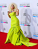 "NICKI MINAJ.attends the 40th American Music Awards, Nokia Theatre, Los Angeles_18/11/2012.Mandatory Photo Credit: ©Francis Dias/Newspix International..**ALL FEES PAYABLE TO: ""NEWSPIX INTERNATIONAL""**..PHOTO CREDIT MANDATORY!!: NEWSPIX INTERNATIONAL(Failure to credit will incur a surcharge of 100% of reproduction fees)..IMMEDIATE CONFIRMATION OF USAGE REQUIRED:.Newspix International, 31 Chinnery Hill, Bishop's Stortford, ENGLAND CM23 3PS.Tel:+441279 324672  ; Fax: +441279656877.Mobile:  0777568 1153.e-mail: info@newspixinternational.co.uk"
