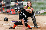 12 CHS Softball 07 Newport