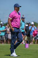 Brooks Koepka (USA) heads down 8 during round 4 of the AT&T Byron Nelson, Trinity Forest Golf Club, Dallas, Texas, USA. 5/12/2019.<br /> Picture: Golffile   Ken Murray<br /> <br /> <br /> All photo usage must carry mandatory copyright credit (© Golffile   Ken Murray)