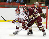 100202-PARTIAL-Beanpot-Boston College vs Harvard (w)