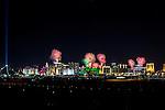 Grucci Fireworks 2016 Las Vegas