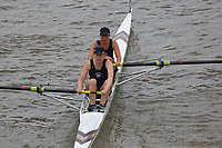 Crew: 300   CAB-COOPER    Cantabrigian Rowing Club    W MasB/C/D 2- <br /> <br /> Pairs Head 2017<br /> <br /> To purchase this photo, or to see pricing information for Prints and Downloads, click the blue 'Add to Cart' button at the top-right of the page.