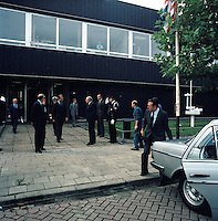 September 1981.