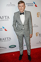 05 January 2019 - Los Angeles, California - Eugene Sadovoy. the BAFTA Los Angeles Tea Party held at the Four Seasons Hotel Los Angeles. Photo Credit: AdMedia