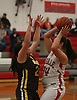 Coquille-North Bend-Boys-Girls Basketball