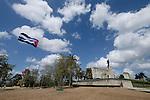 Cuba: Santa Clara