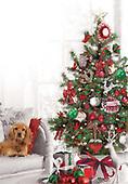 Sharon, CHRISTMAS SYMBOLS, WEIHNACHTEN SYMBOLE, NAVIDAD SÍMBOLOS, GBSS, paintings+++++,GBSSC50XMTE,#XX#