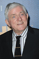 www.acepixs.com<br /> May 11, 2017  New York City<br /> <br /> Phil Donahue attending the 'The Wizard Of Lies' New York Premiere at The Museum of Modern Art on May 11, 2017 in New York City. <br /> <br /> Credit: Kristin Callahan/ACE Pictures<br /> <br /> <br /> Tel: 646 769 0430<br /> Email: info@acepixs.com