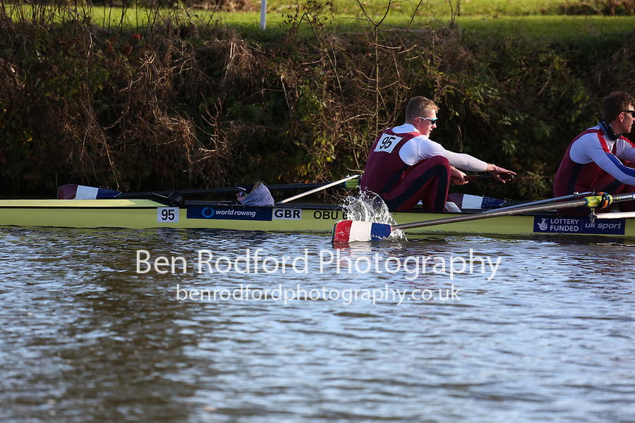 Crew: 95   Op 4+ BAND-1   Oxford Brookes University Boat Club   OXB-NUNN<br /> <br /> Wallingford Head 2017<br /> <br /> To purchase this photo, or to see pricing information for Prints and Downloads, click the blue 'Add to Cart' button at the top-right of the page.