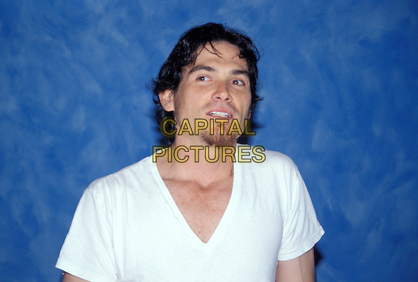 BILLY CRUDUP.headshot, portrait, goatee, facial hair.www.capitalpictures.com.sales@capitalpictures.com.© Capital Pictures.